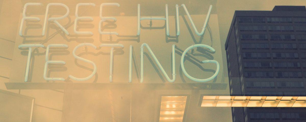 enseigne lumineuse à Nice