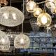 Enseignes lumineuses LED à Paris